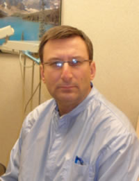 dr lyilin DDC New York Brooklyn Best Dentist
